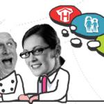 Appel à projet : trophée NutriD sur la thématique «Retour au domicile : place de l'alimentation»
