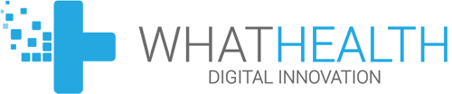 What Health Logo