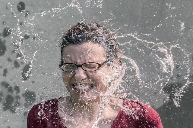 hydratation-eau-canicule