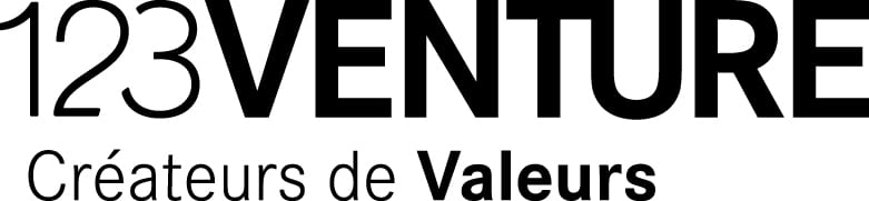 Un nouvel ehpad dans les bouches du rh ne pour 123venture for Logo bouches du rhone