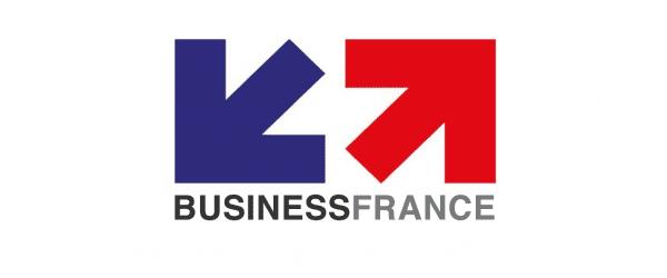 Participez aux Trophées Business France de la Silver Economy 2017 !