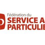 Le conseil d'administration de la FESP renouvelle Maxime AIACH à la présidence de la fédération