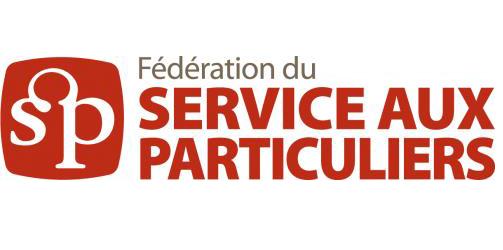 La FESP se félicite de la saisine du Conseil constitutionnel relative à la loi Travail