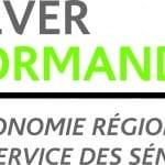 Journée Silver Normandie :  J-7 avant la clôture des inscriptions