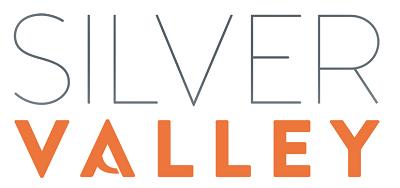 Silver Valley Une