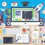 Syntec Numérique : zoom sur le programme « 5000 startups » pour accompagner les jeunes entreprises françaises