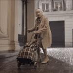 Azaé : une campagne télé décalée pour promouvoir les services à la personne