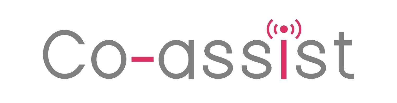 Co-assist-logo