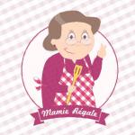 Mamie Régale ou quand les mamies retraitées cuisinent de bon plats pour les entreprises