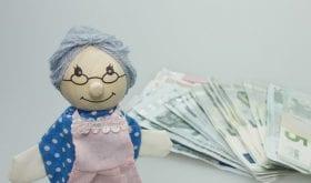 Des seniors plus enclins à emprunter sur de longues durées grâce à la délégation d'assurance
