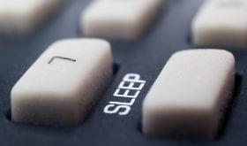 Etude Opinion Way pour Ormex Confort : «les jeunes seniors dorment mal, les retraités comme des bébés»