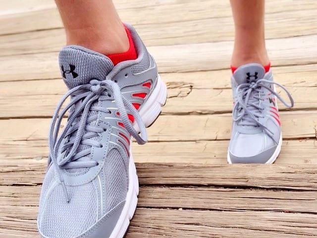 Sport - activité physique
