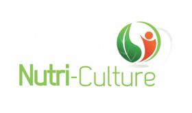 Nutrition des personnes âgées : François Berger présente Nutri-Culture