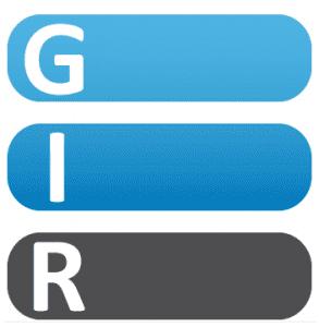 Pour quel GIR ?