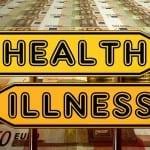 Vendredi 18 septembre 2015 : petit déjeuner Echo Etudes sur l'Assurance Senior