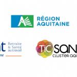 Inria Aquitaine dévoile les premiers résultats d'une étude sur la plateforme DomAssist