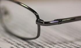 Programme GlassesOff : vers la possibilité de lire sans lunettes ?