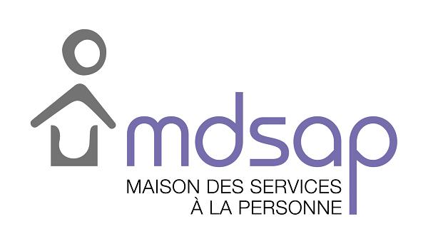 Logo MDSAP