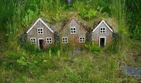 Maison de retraite ou maintien à domicile : comment bien choisir ?