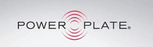 Power Plate-logo