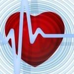 Santé connectée : Aviitam et Care Labs annoncent un partenariat