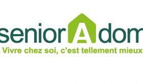 Journée de Pitch Sessions du Lab Senioriales : SeniorAdom obtient le premier prix