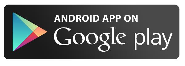 Google Play SilverEco Application