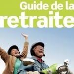 Guide de la retraite Petit Futé