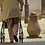 Qu'en est-il de la mobilité des seniors en France ?