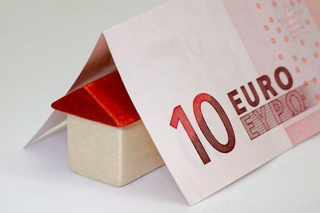 Maison - achat- immobilier - crédit - épargne