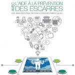 Jeudi 5 novembre 2015 : « RDV avec l'Aide à la prévention des escarres » organisé par le SNITEM à la Maison de la Chimie
