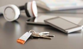 Wistiki IoT : Quand retrouver les objets perdus permet de trouver 2 millions d'Euros