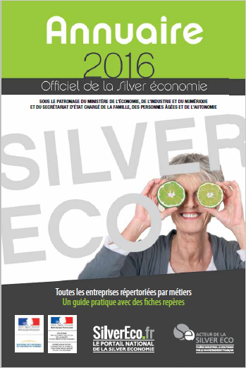 annuaire 2016 silvereco