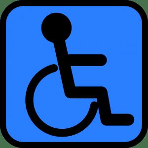 Accessiblité