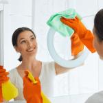 Réduction forfaitaire des services à domicile : la FESP salue l'adoption d'une mesure demandée et fortement créatrice d'emplois
