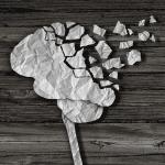 La Fondation Médéric Alzheimer publie une typologie des Unités Spécifiques Alzheimer