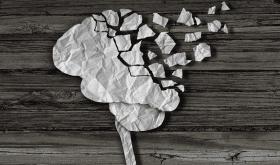 Des anti-inflammatoires pour retarder les effets d'Alzheimer ?