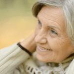Pourquoi les personnes âgées ont-elles des rides ?
