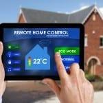 Autonomie à domicile : un appartement d'évaluation domotique inauguré à Noth