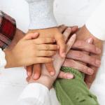 Montreuil renforce les solidarités intergénérationnelles de proximité avec Voisin-Âge