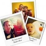 Selfie pour Mamie : une initiative ludique et intergénérationnelle !