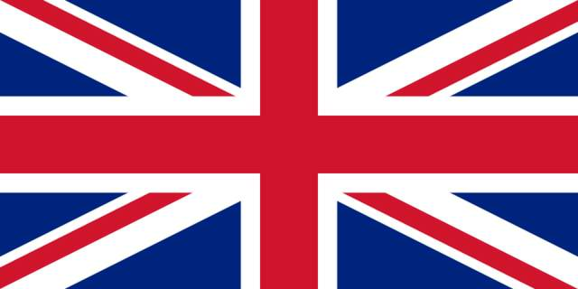 Royaume Uni