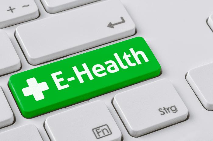 Santé - e-santé
