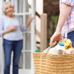 France Alzheimer lance un vaste sondage pour recueillir la parole des proches aidants en activité professionnelle