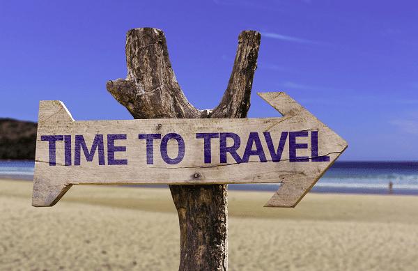 Silver Tourisme - Voyage - shutterstock