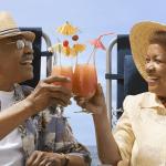 Tunisie : une destination prisée par les seniors où se développe le Silver tourisme