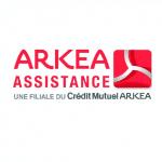 arkea-teleassistance
