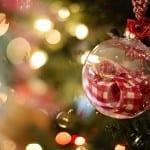 Elles devaient passer Noël seules : 180 personnes âgées isolées sont invitées le 24 décembre au soir à un magnifique réveillon
