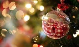Noël : Les Petits Frères des Pauvres sont à la recherche de bénévoles