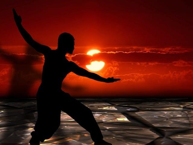 martial-arts-Tai-Chi